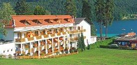 Terassenhotel REICHMANN