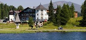 Hotel KORNOCK