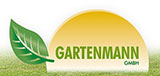 Gartenmann.at