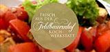 Kochwerkstatt.info